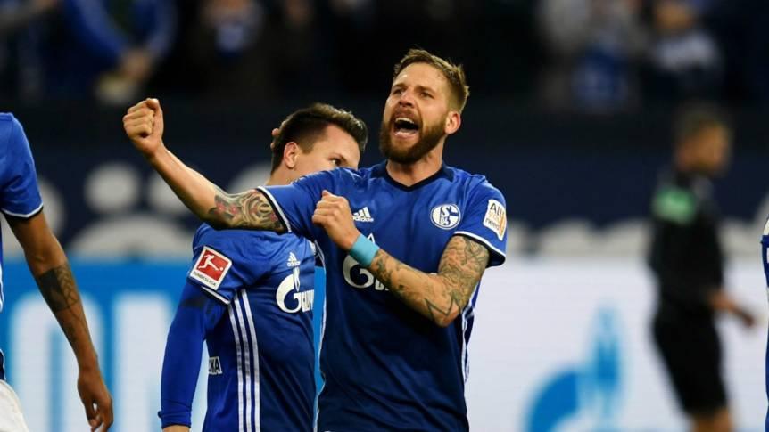 Bilet Bundesliga etapa 13 | Ti-am pregatit un bilet combinat, cu o cota de 15.00