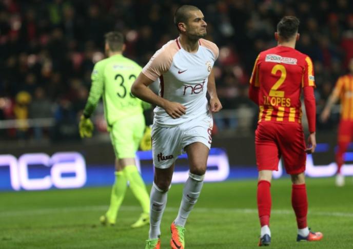 Biletul Zilei 01.02.2018 | Barcelona si Galatasaray te ajuta sa iti dublezi investitia