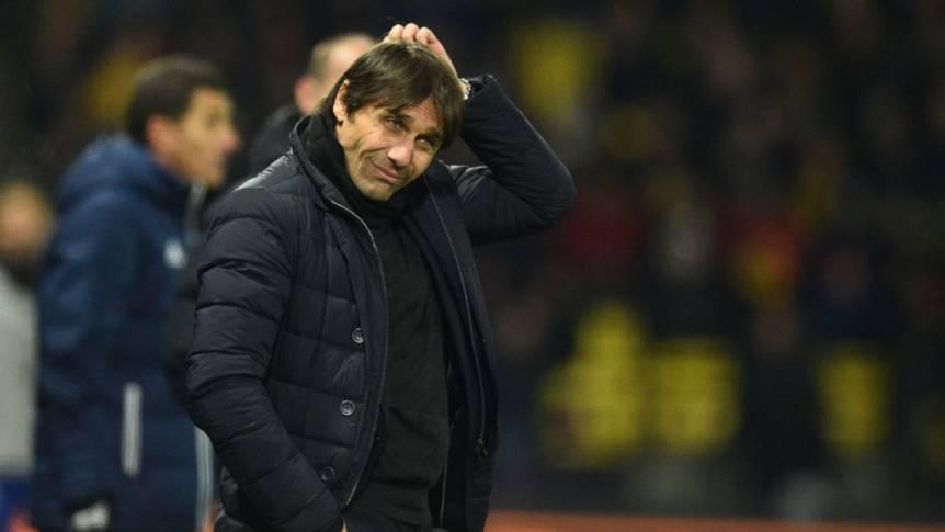 Ponturi pariuri Chelsea – West Brom   Meciul de totul sau nimic pentru Antonio Conte