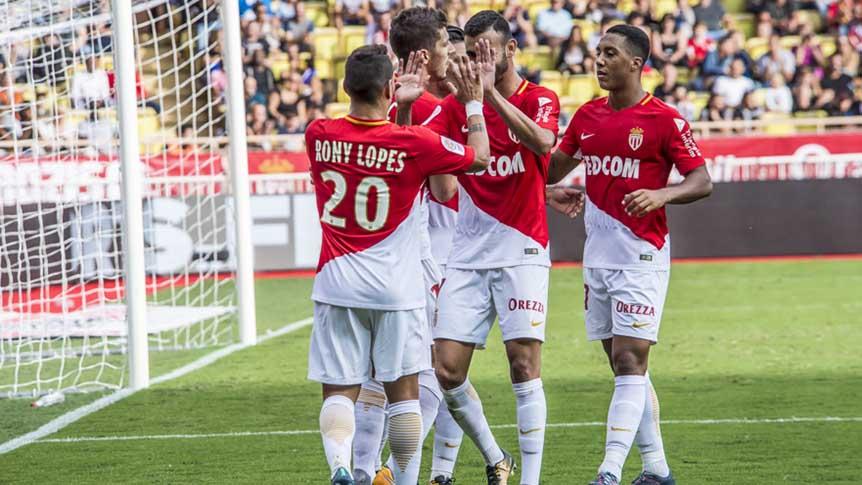 Bilete Franta 22.09.2017 | Ai trei ponturi, unul din liga secunda. PROFITA!