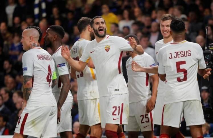 Ponturi pariuri AS Roma – Torino | Duel savuros în deschiderea etapei din Serie A