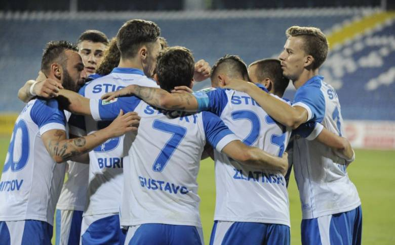 Bilet VIP 11.02.2018 | CSU Craiova si AS Roma, favorite clare in disputele de duminica