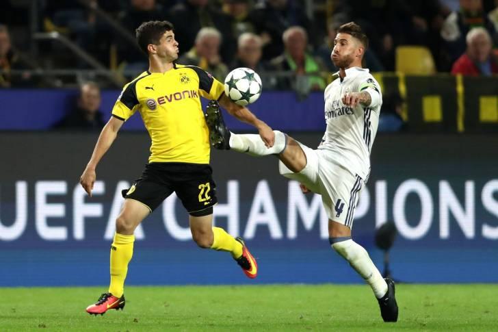 Ponturi pariuri Dortmund – Atalanta | Borussia, fără jumătate de lot!