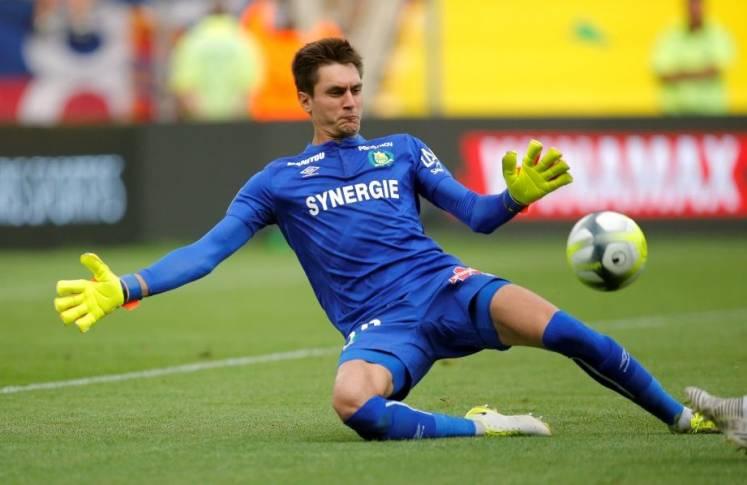 Apără Tătărușanu!!! Nice – Nantes și alte trei meciuri pentru unul din biletele sigure ale zilei!