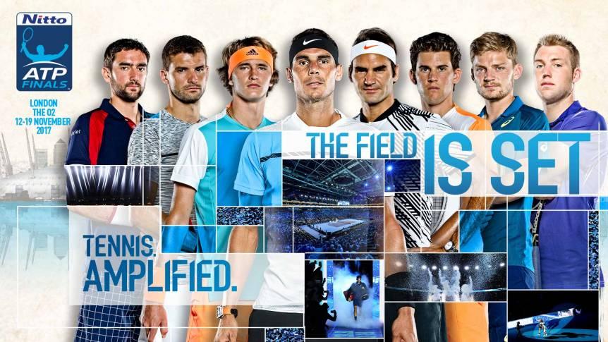 Bilet tenis 13.11.2017 | Cum sa faci bani pe Turneul Campionilor