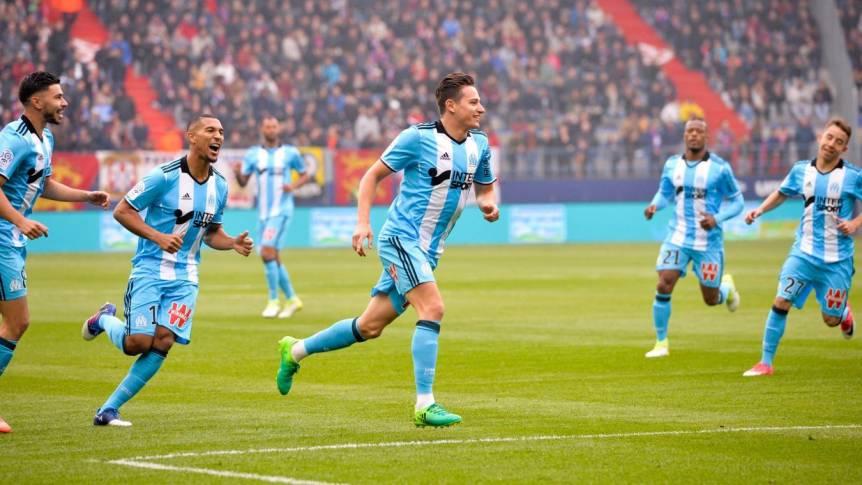 Bilet goluri 19.01.2018 | Ai trei meciuri atent selectate