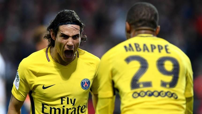 Pontul Zilei 17.01.2018 | PSG vrea sa rezolve cat mai repede titlul in Franta