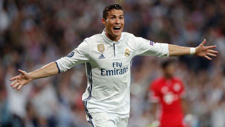 "Bilet goluri 24.02.2017 | Cote tentante oferite de ""greii"" Ronaldo și Messi!"
