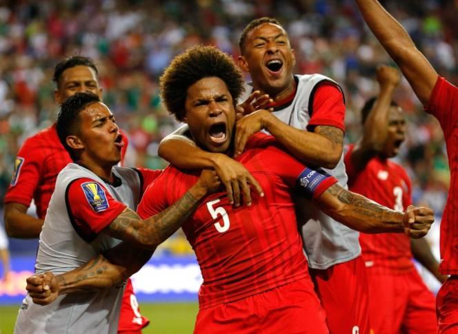Cupa Mondiala 2018: Totul despre Panama