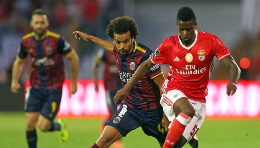 Bilet VIP 29.01.2018   Benfica, obligata sa castige. La fel si Basaksehir!