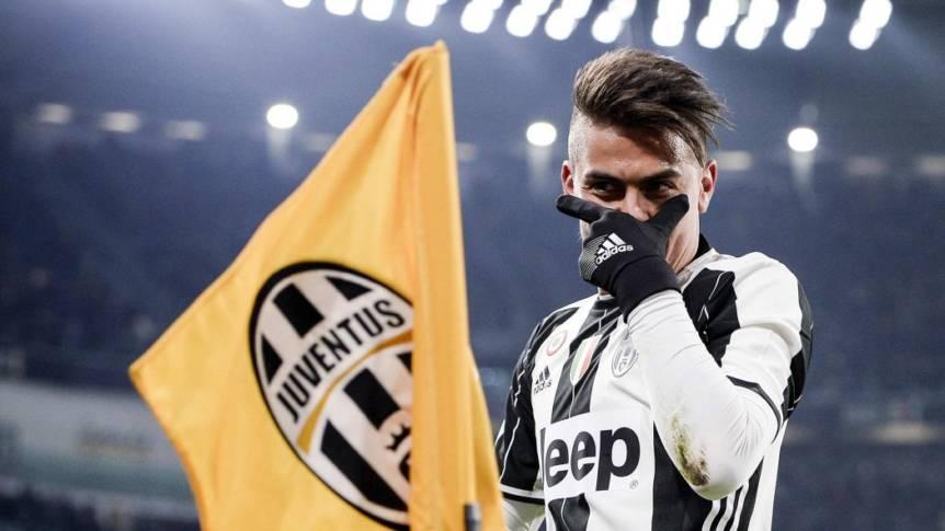 Biletul Zilei 13.02.2018 | Combinăm meciurile din Champions League cu unul din Championship