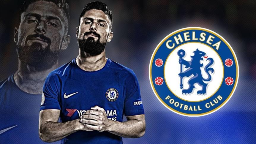 Bilet cota 5.00 05.02.2018 | Chelsea si Lazio aduc profitul in prima zi a saptamanii