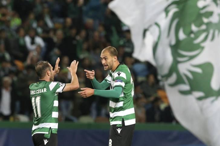 Ponturi pariuri Sporting – Boavista. Jale pentru gazde. 7 jucători lipsesc!