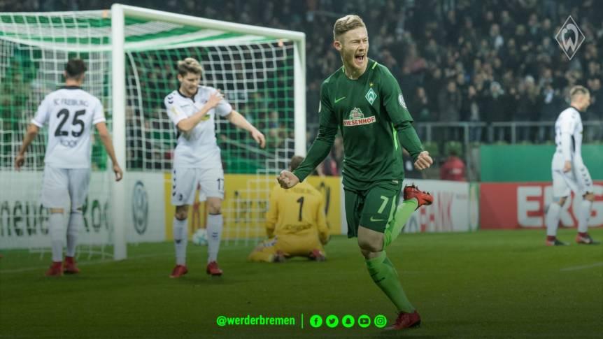 Biletul Zilei 12.03.2018 | Mizăm pe meciuri din Germania, Danemarca și Franța