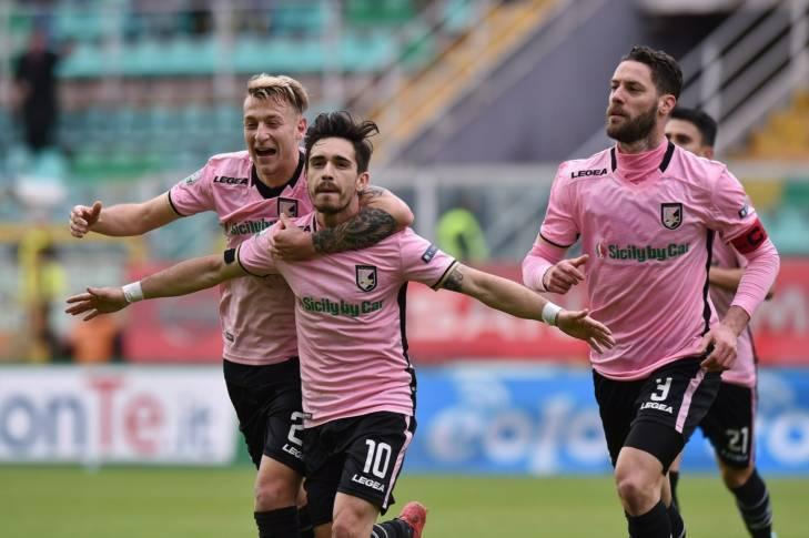 Cota 2 | Ultima etapă din Serie B vine cu ponturi excelente