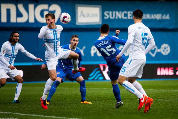 Biletul Zilei 07.03.2018 | Pariem pe meciuri din Cehia și Croația