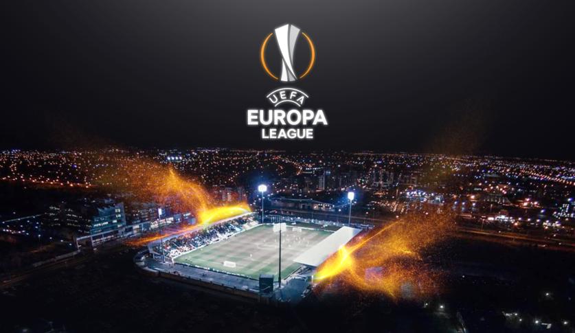 Biletul Zilei de azi, 9 august 2018. Plusăm serios pe Europa League