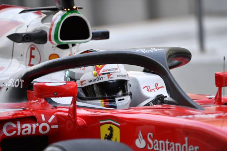 Pariuri Formula 1. Hamilton, favorit să câștige sezonul 2018. Ce schimbări au suferit mașinile!