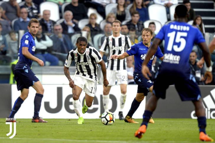 Ponturi pariuri Lazio – Juventus | Derby pe podium în Serie A