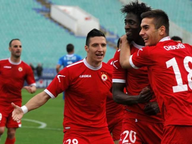 Cote excelente la două meciuri. Unul din Bulgaria și unul din Franța. Motivele pentru care sunt atât de bune!