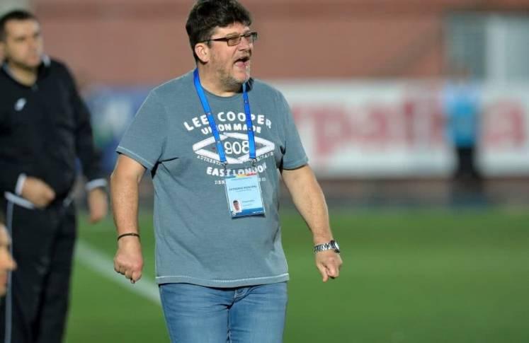 Cotă excelentă pentru ca Pustai, antrenorul Gazului, să mai spună o poezie! :)