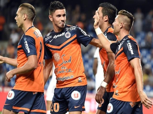 Ponturi pariuri Brest – Lorient Ligue 2 Franța 16.04.2018