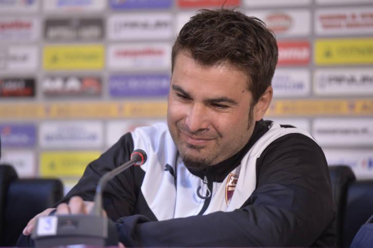 Dinamo – Voluntari, în etapa a 12-a din playout. Primește Mutu o mână de ajutor de la foștii colegi?