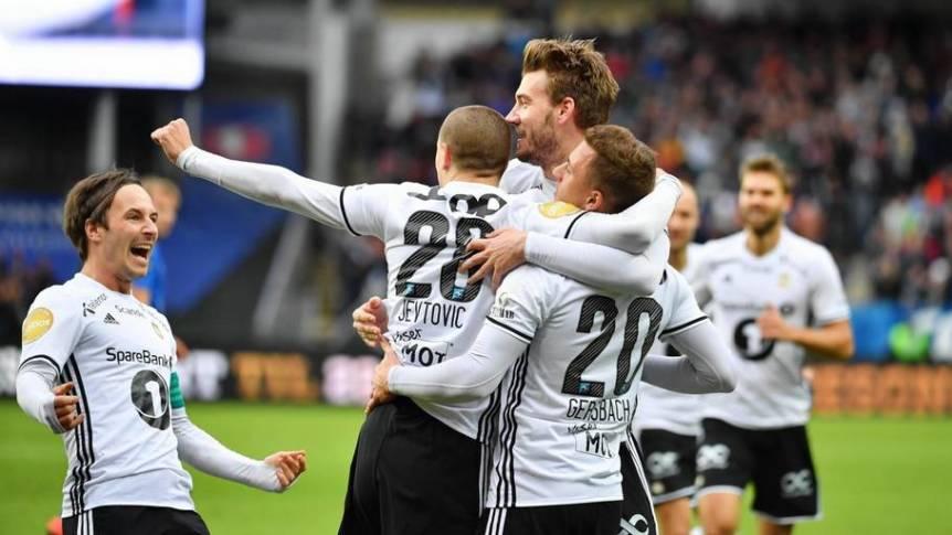 Biletul Zilei 16.04.2018 | Pariem pe Rio Ave și Rosenborg pentru a ne dubla investiția