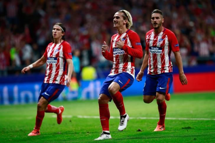 Olympique Marseille – Atletico Madrid | Marea finală din Europa League