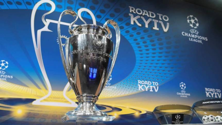 bonus pariuri finala champions league 2018