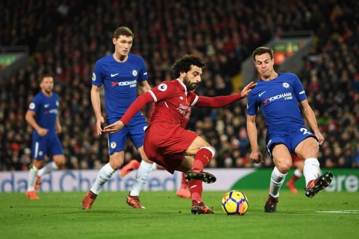 Chelsea – Liverpool | Derby de tradiție în penultima etapă din Premier League