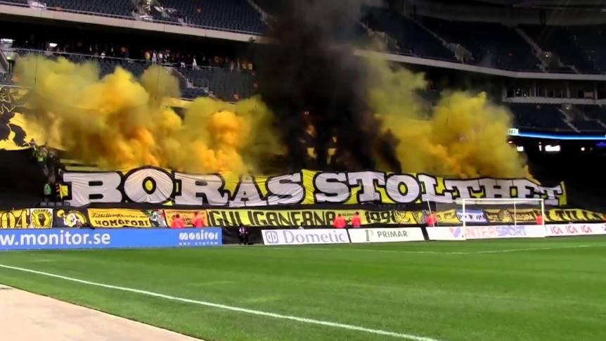 Cota 2 de duminică | Venim cu ponturi din finala Cupei României și Suedia 1