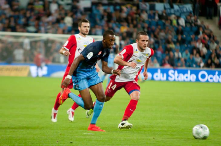 Le Havre – Brest | Duel încins în playoff-ul pentru promovare din Ligue 2