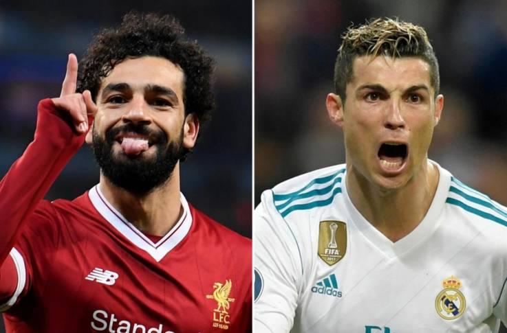 Ofertă incredibilă pentru Real Madrid – Liverpool: 320 de variante și 500 lei bonus!
