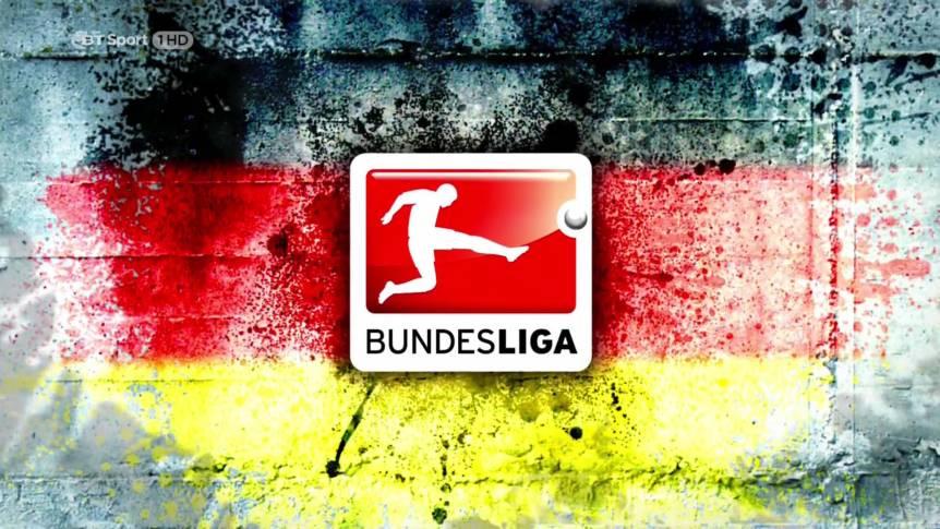 Urmărește meciuri live gratuit online din Germania Bundesliga