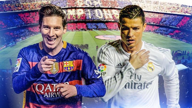 Barcelona – Real Madrid | Război total pe Camp Nou. Ce trebuie să pariezi la El Clasico, episodul 237