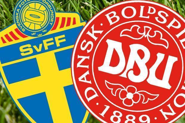 Derby scandinav înainte de Cupa Mondială. Ce trebuie să pariezi la Suedia – Danemarca