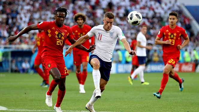 11 ponturi pariuri pentru Belgia – Anglia, finala mica CM 2018