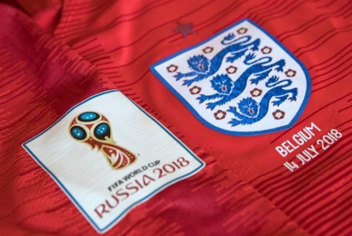 Cotă mărită la Belgia – Anglia: 5,00 pentru over 1,5 goluri!