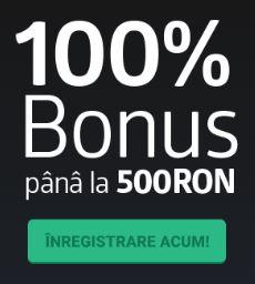 bonus betano