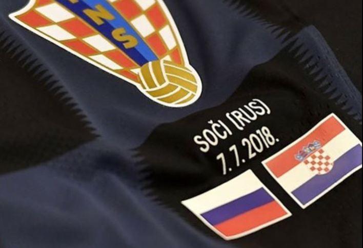 cota marita rusia croatia