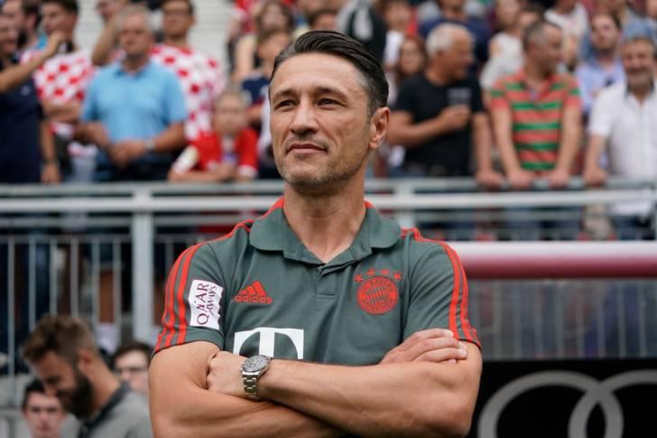 Frankfurt – Bayern, ponturi pariuri Super Cupa Germaniei (12 august)