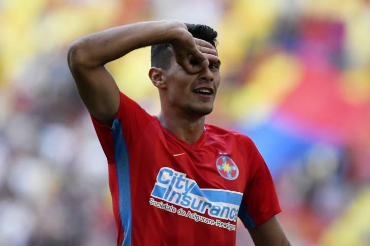 Rapid Viena – FCSB 23.08.2018. Ponturi pariuri gratuite Europa League