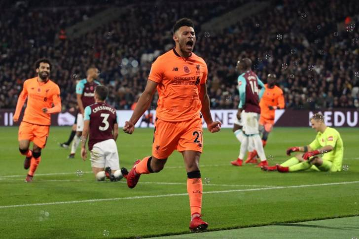 Liverpool – West Ham, ponturi pariuri Premier League (12 august)