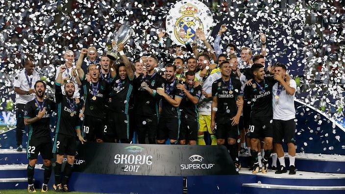 Real Madrid - Atletico live stream online pe TV Digi Sport