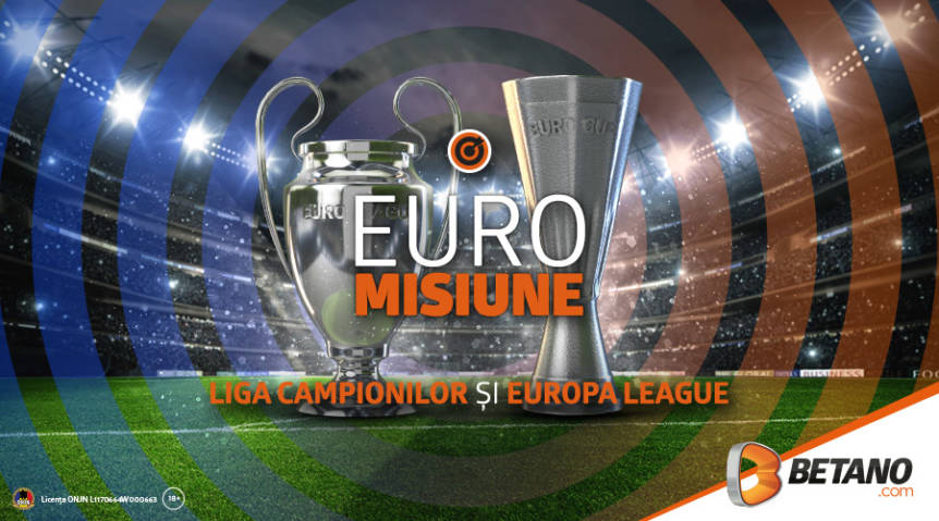 betano europa league