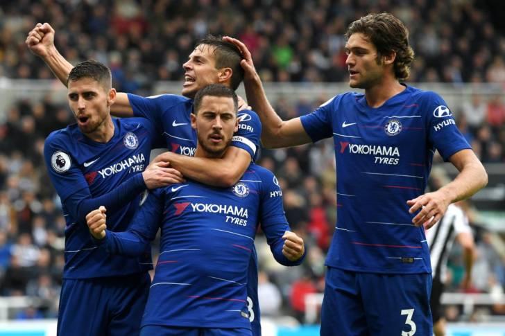 4 pronosticuri pentru Chelsea – MOL Vidi. Toate sunt sigure