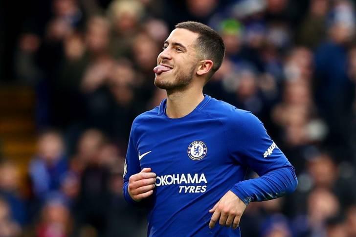 Chelsea – Cardiff 15.09.2018. Ponturi pariuri gratuite Premier League