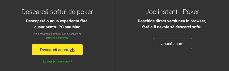 unibet poker turnee freeroll