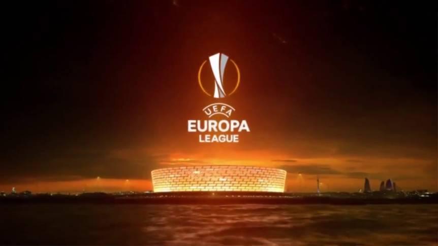 10 ponturi tari din Europa League. Tot ce trebuie să pariezi astăzi